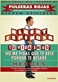 Pack: Albert Espinosa [DVD]