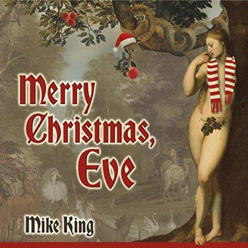 Merry Christmas, Eve