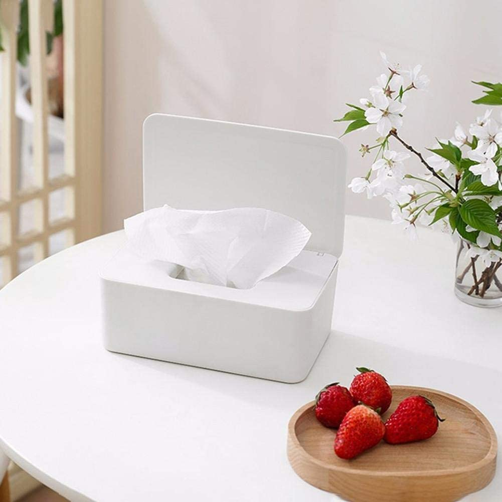 Health & Baby Care Wipes & Accessories Portable Tissues Dispenser ...