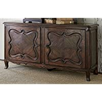 Ambella Home Collections 17552-890-060 Clover Console