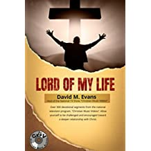 Lord of My Life: Bible Devotions