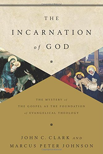Incarnation Of God