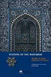 img - for Stations of the wayfarers (English/Arabic) Edition) book / textbook / text book