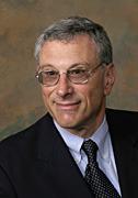 Robert L. Nussbaum