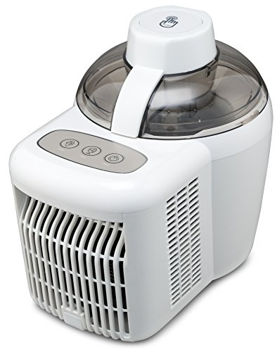 Gourmia GSI280 Automatic Internal Cooling
