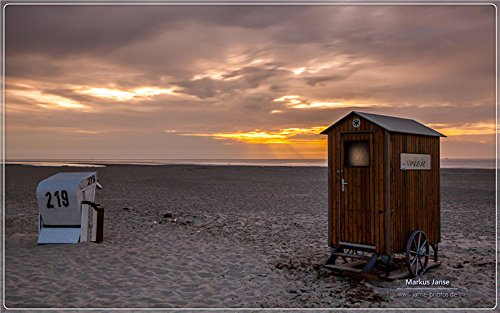 island-kroger-scenery-features-creative-tourism-souvenirs-postcard-post-card