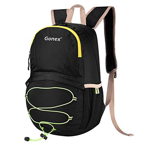 Gonex Packable Backpack Lightweight Children