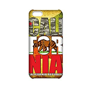 Custom Design With Cali For Nia Creativity Phone Cases For Girly For Apple Iphone 5C Choose Design 1-4