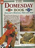 The Domesday Book, Random House Value Publishing Staff, 0517140756