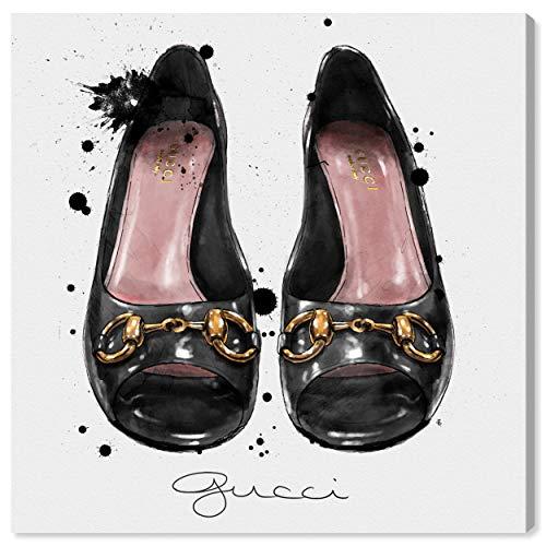 Gucci Horsebit Handbag - 7