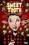 """""""Out of the Deep Woods (Sweet Tooth)"""" av Jeff Lemire"""