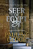 The Seer of Egypt: The King's Man Volume Ii