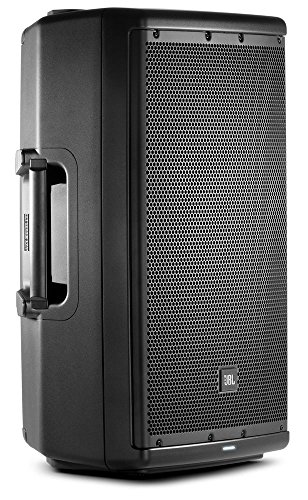 jbl eon612 12 2 way stage monitor powered speaker system accessories studio live buy. Black Bedroom Furniture Sets. Home Design Ideas