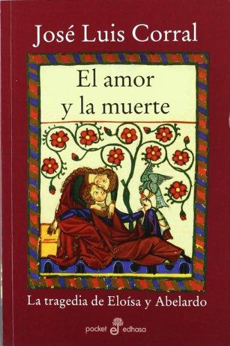 Descargar Libro El Amor Y La Muerte ) José Luis Corral