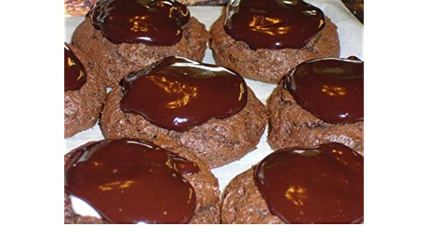 Amazon.com : Chocolate Marshmallow Delight Cookie : Cookies Gourmet : Grocery & Gourmet Food