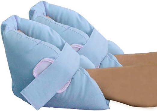 Heel Pressure Sore Pad,Foot Pillows