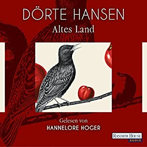 Altes Land Audiobook