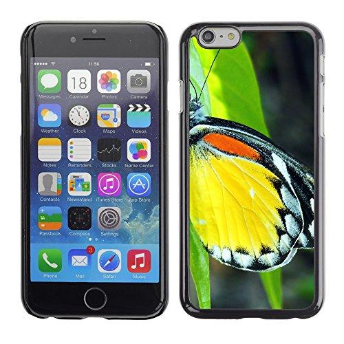 "Premio Sottile Slim Cassa Custodia Case Cover Shell // V00002927 beauté de la nature // Apple iPhone 6 6S 6G 4.7"""