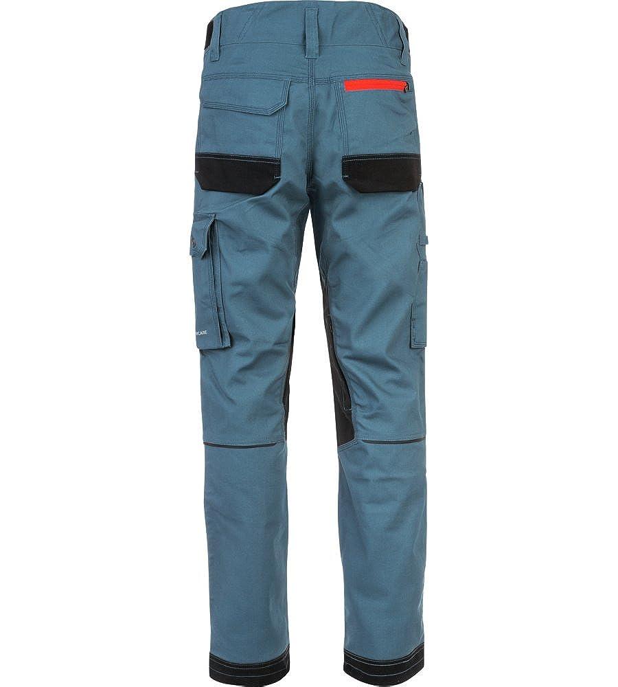 Modyf Pantalone da Lavoro Nature