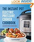 The Instant Pot® Electric Pressure Co...