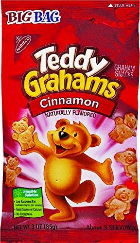 nabisco-00061-cookies-teddy-grahams-3