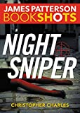 img - for Night Sniper (BookShots) book / textbook / text book