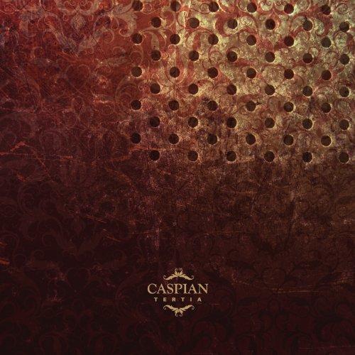 Caspian-Tertia-CD-FLAC-2009-CHS Download