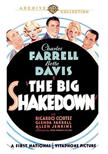 the-big-shakedown