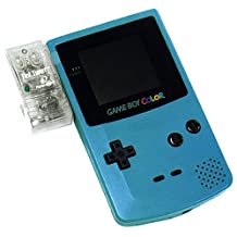 Tune 'N Play - Game Boy Color
