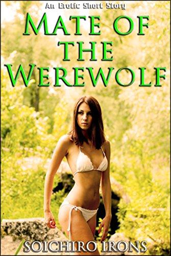 Pissorgie was Free werewolf erotica love