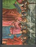 img - for The Brancacci Chapel, Florence (Great Fresco Cycles of the Renaissance) book / textbook / text book