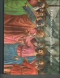 The Brancacci Chapel, Florence, Andrew Ladis, 0807613118