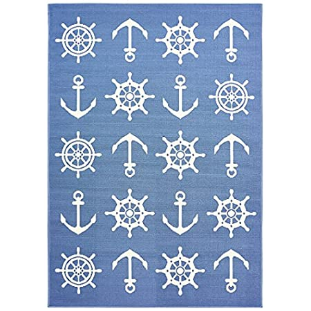 51tcFxZvFJL._SS450_ Anchor Rugs and Anchor Area Rugs