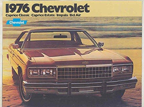 1976-chevrolet-caprice-classic-estate-impala-bel-air-brochure-canada