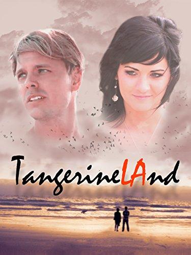 TangerineLAnd (Movie Priceless French)