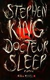 """Afficher """"Shining, l'enfant lumière n° 2 Docteur Sleep"""""""