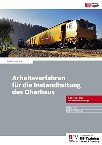 arbeitsverfahren-fr-die-instandhaltung-des-oberbaus-db-fachbuch