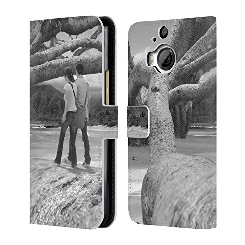 official-thomas-barbey-nut-tree-love-leather-book-wallet-case-cover-for-htc-one-m9-