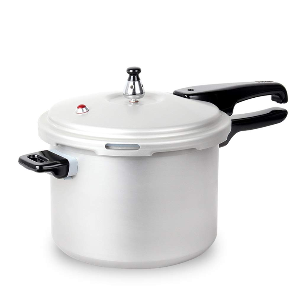 圧力鍋 利用できる圧力鍋の世帯26cmの大容量の安全圧力鍋の電磁調理器のガスこんろ 調理器具   B07S6FXYX9