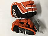 bauer-vapor-apx-2-hockey-gloves-junior
