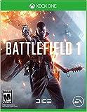Battlefield 1 - Xbox One