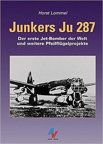 Luftwaffe 46 et autres projets de l'axe à toutes les échelles(Bf 109 G10 erla luft46). - Page 18 51tcJxjbkgL._SX354_BO1,204,203,200_