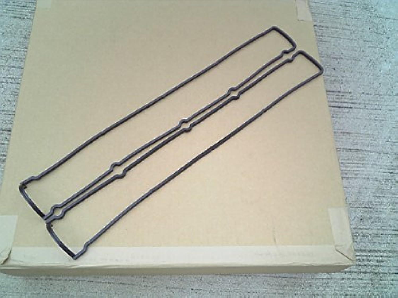 ISN PBT70960 Crankshaft and Camshaft Seal Tool Kit