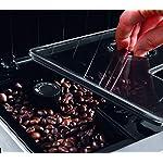 DeLonghi-PRIMADONNA-S-EVO-ECAM-51055M-Libera-installazione-Macchina-da-caff-con-filtro-Automatica