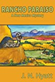 img - for Rancho Paraiso: A New Mexico Mystery book / textbook / text book