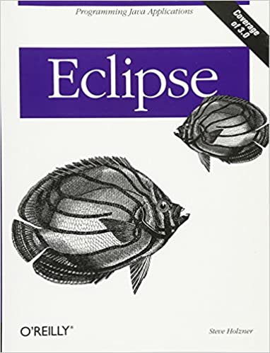 ~PDF~ Eclipse. hoping Cyprus ultima browser acercan range Chicago manuals