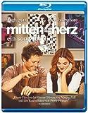 Mitten ins Herz - Ein Song für Dich [Blu-ray]