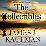 The Collectibles: The Collectibles Trilogy, Book 1