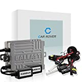CAR ROVER 55W Error Free Canbus HID Xenon H3 AC Conversion Kit 6000K