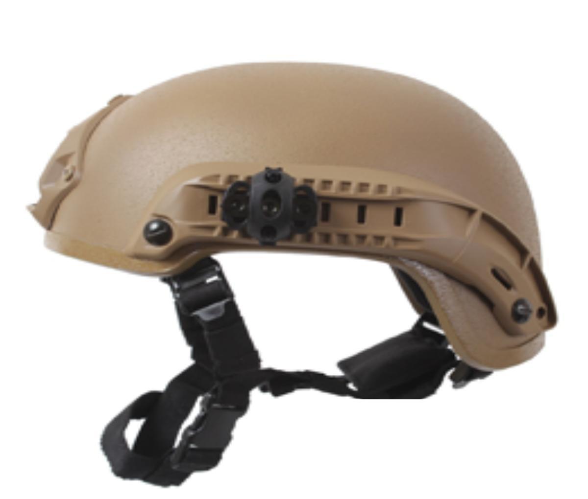 宅配 Rothco ベースジャンプヘルメット B00E9Z4TYU Rothco コヨーテ B00E9Z4TYU/オリーブドラブ コヨーテ/オリーブドラブ, Fabric House Iseki:155c0f08 --- a0267596.xsph.ru